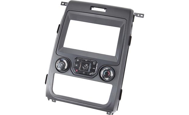 iDatalink K150 Dash Kit Install a new car stereo in select 2013-14 on