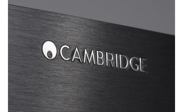 Cambridge Audio CXR120 Other
