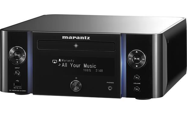 sa system panasonic stereo am cassette bookshelf fm player cd