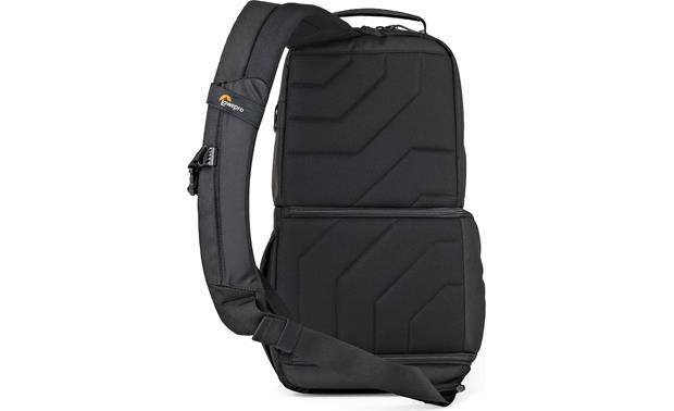 Lowepro Slingshot Edge 250 AW Back