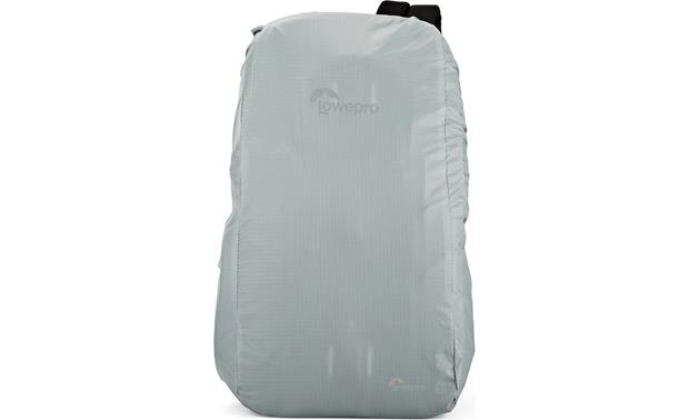 Lowepro Slingshot Edge 250 AW Removable rain cover included
