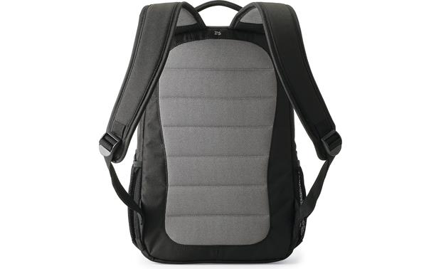 Lowepro Tahoe BP 150 Back