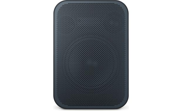Bluesound Pulse Flex Black - front