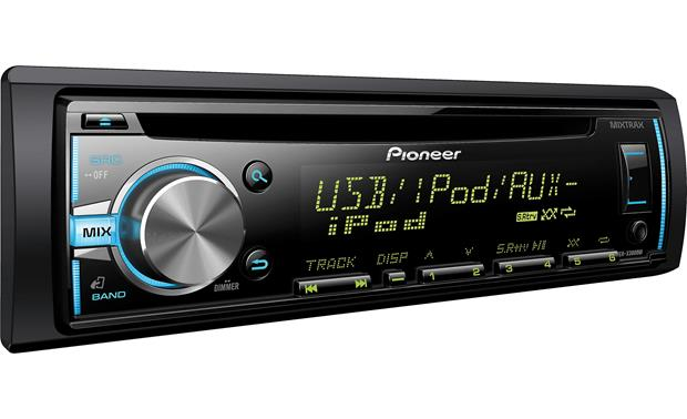 g130X3800Ui o_angle pioneer deh x3800ui cd receiver at crutchfield com  at mr168.co