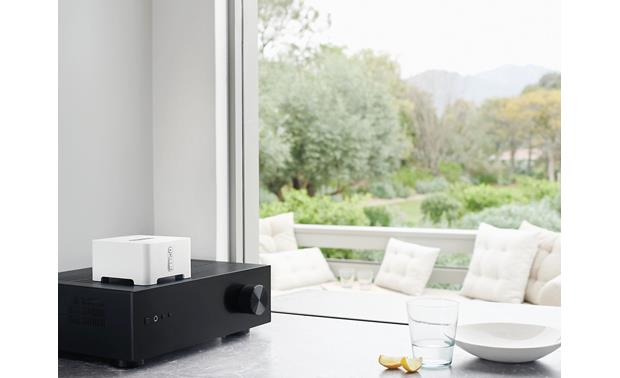 Sonos Connect Other