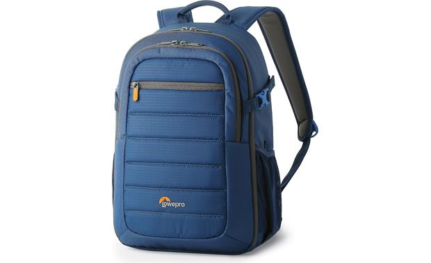 Lowepro Tahoe BP 150 Front