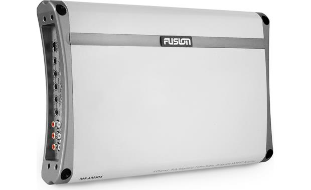 Fusion MS-AM504 Other