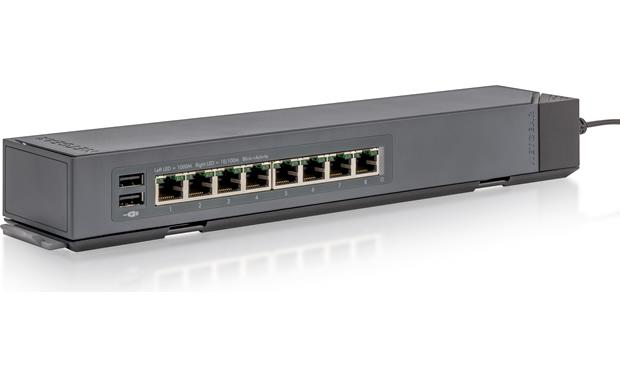 Best and Top Rated Ethernet Switches at Crutchfield com