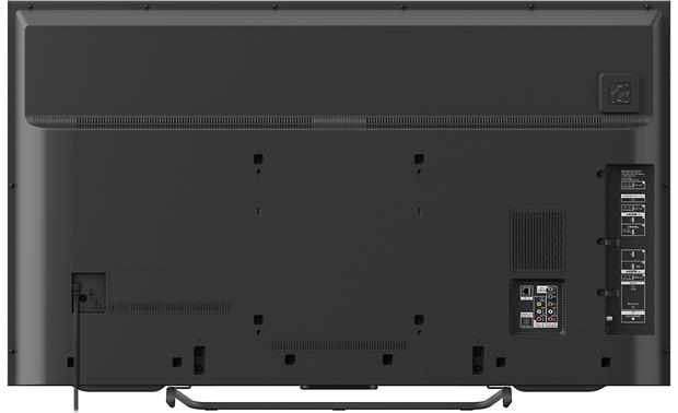 SONY BRAVIA XBR-55X810C HDTV 64BIT DRIVER