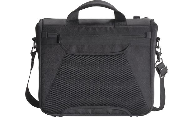 Nikon Courier Bag Back