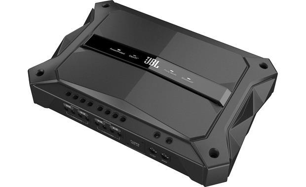 jbl amplifier. jbl gtr-104 front jbl amplifier