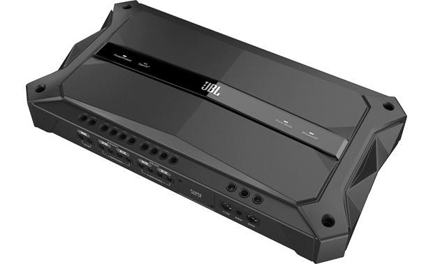 JBL GTR-7535 Front