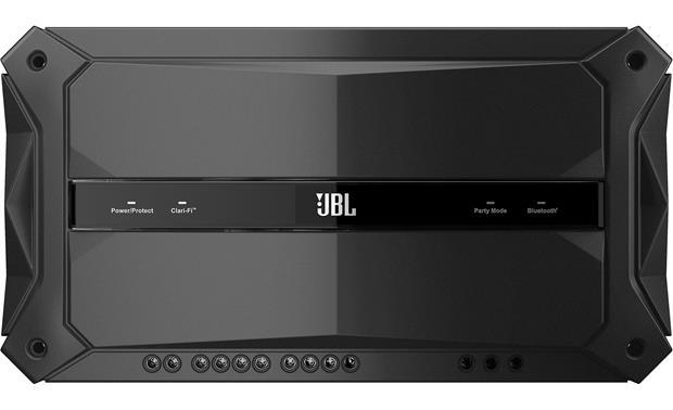 JBL GTR-7535 Other