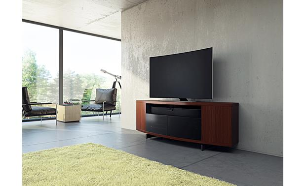BDI Sweep™ 8438 Ideal for living room (TV and components not included)