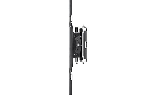 Sanus Classic MLF13 Profile - with arm retracted
