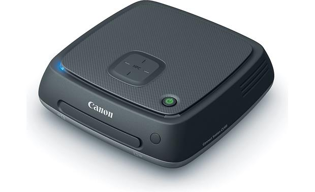Canon Connect Station CS100 Top