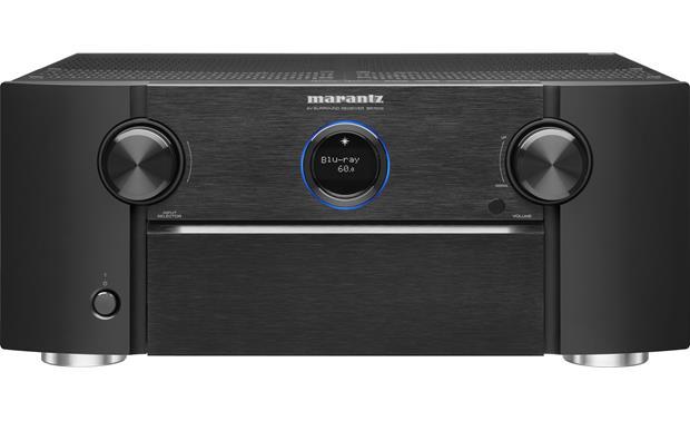 Marantz SC-7 SM-7 SD 9000 DBX RMC-1 | Hifi | Pinterest
