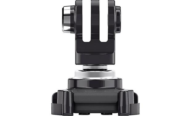 GoPro Ball Joint Buckle Back