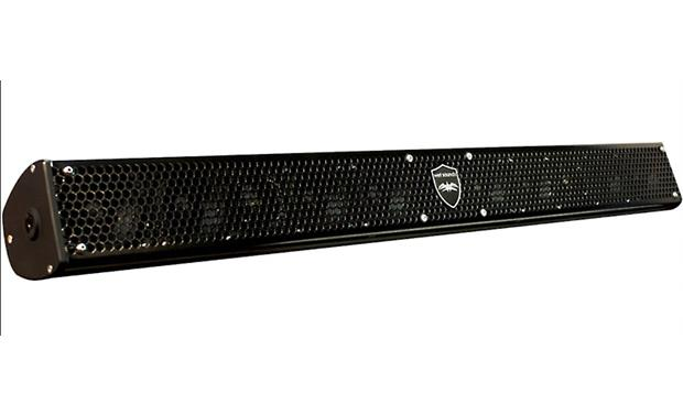 Wet Sounds Stealth-10 Core V2 non-amplified sound bar