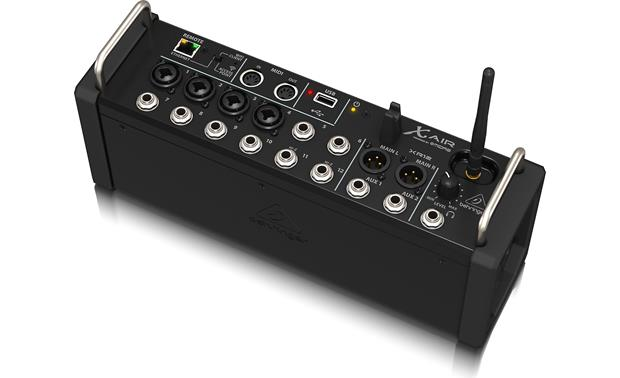 Behringer X Air XR12 Other