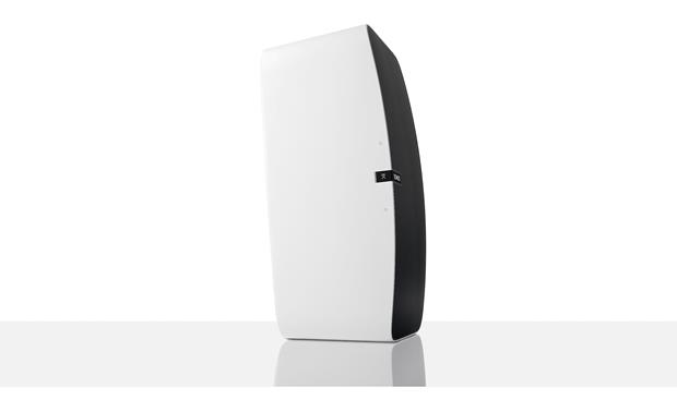 Sonos Play:5 Positioned upright