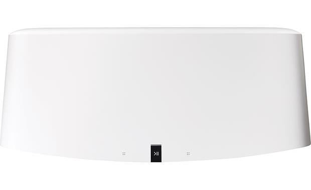 Sonos Play:5 (2-pack) White - top
