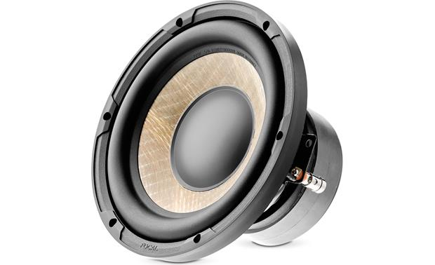 Focal Performance Sub P 20F Front
