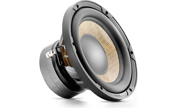 Focal Performance Sub P 20F Other