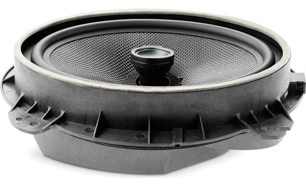 Focal IC 690TOY Other