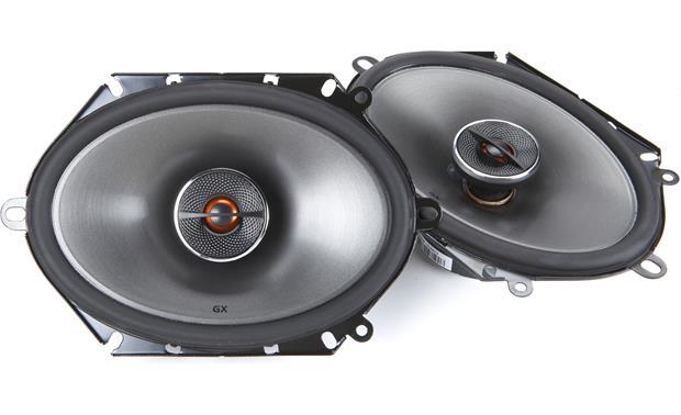 jbl car speakers. jbl gx862 front jbl car speakers