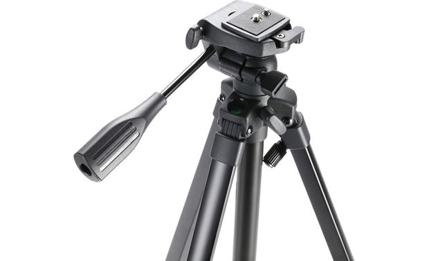 Nikon Prostaff Full Size Tripod Other