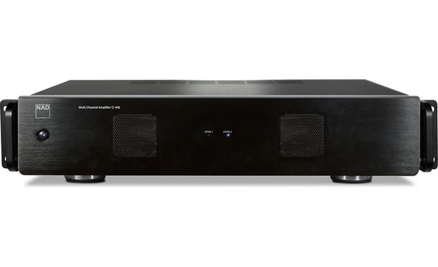 NAD CI 940 Front