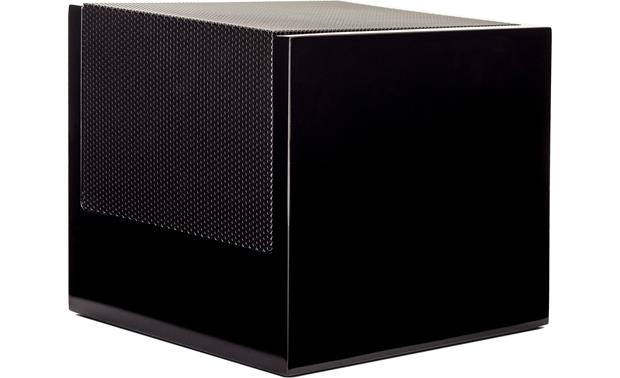 MartinLogan Motion® AFX Front