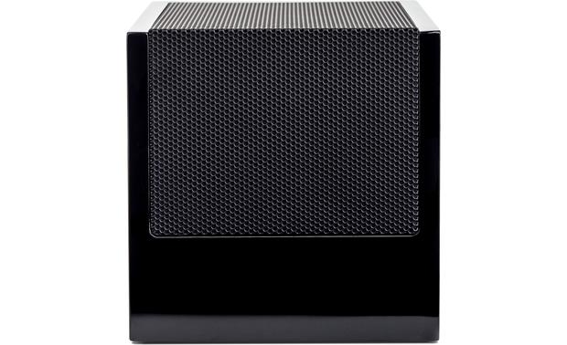 MartinLogan Motion® AFX Direct front view