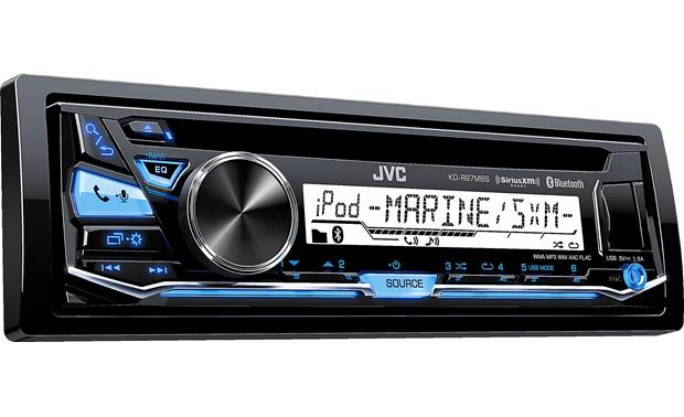 Keep your Bose Speakers and Replace Head Unit: a How To