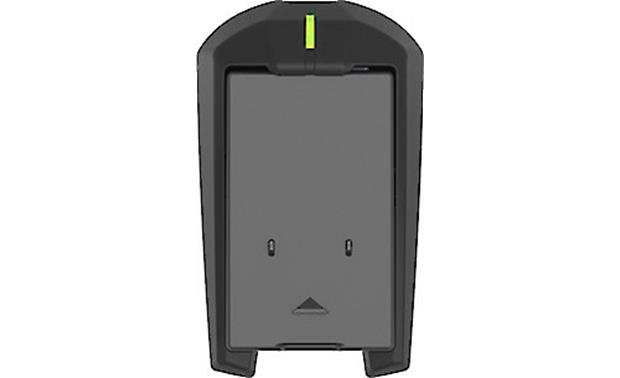 Parrot Minidrone Charger Front