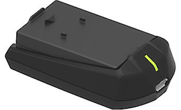 Parrot Minidrone Charger Replacement battery included