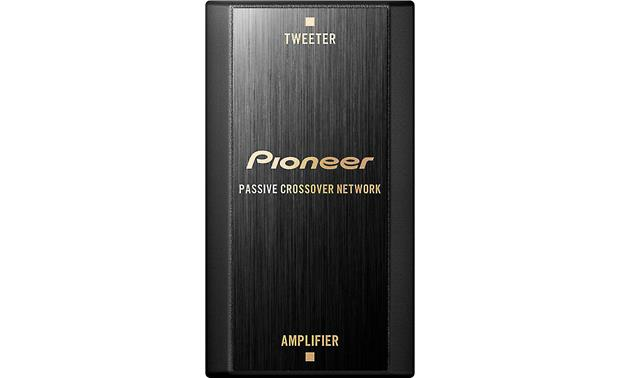 Pioneer TS-A1306C Other