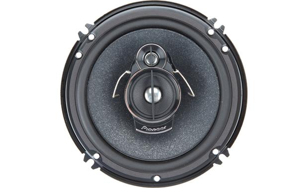 Pioneer TS-A1676R Other