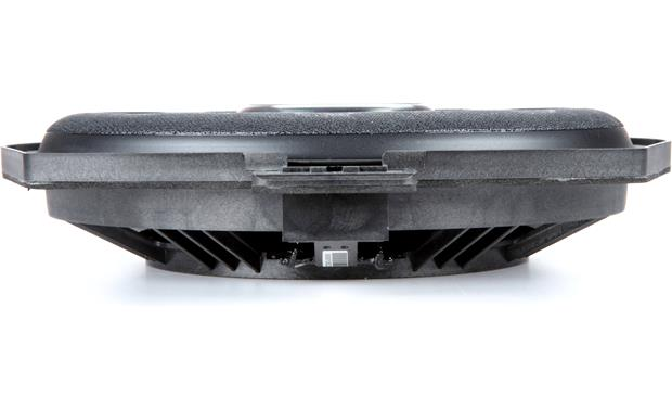 Rockford Fosgate T3-BMW-SUB Other
