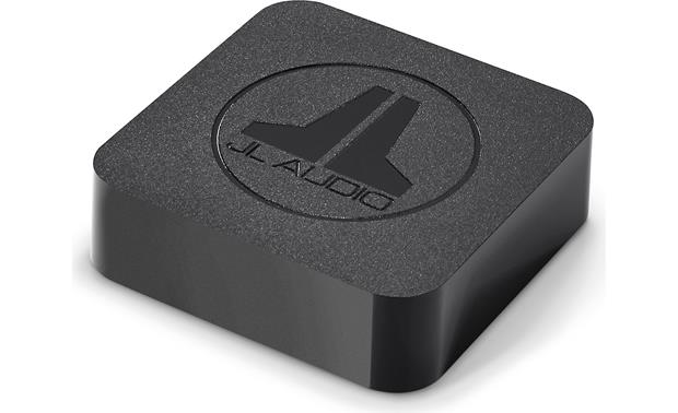 JL Audio JLINK™ TRX High-Fidelity Audio Transmitter & Receiver Kit Wireless transmitter (receiver included, not shown)