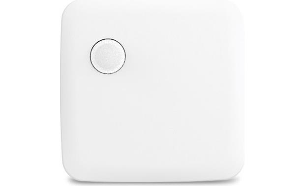 Samsung SmartThings Motion Sensor Front