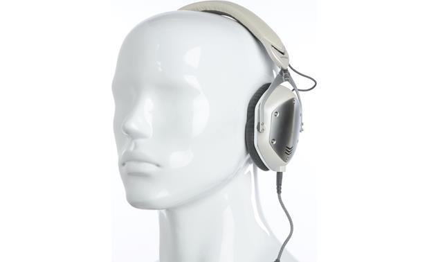V-MODA Crossfade M-100 Other
