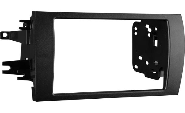 Metra 95-2004 Cadillac Dash Kit Other