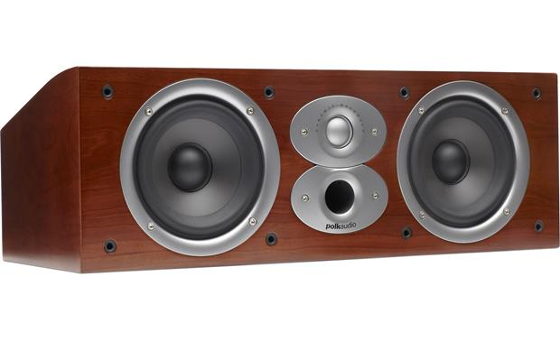 Polk Audio CSi A4 Other