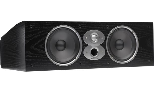 Polk Audio CSi A6 Front