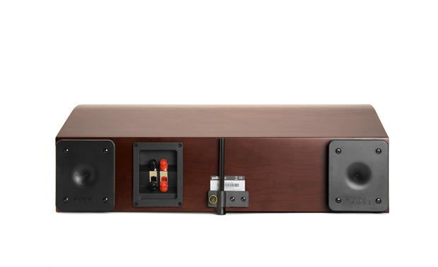 Polk Audio CSi A6 Back
