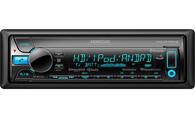 Kenwood kdc hd548u wiring diagram stereo wiring diagram kenwood kdc bt765hd cd receiver at crutchfield com kenwood ddx wiring diagram kenwood kdc hd548u wiring diagram stereo cheapraybanclubmaster Gallery