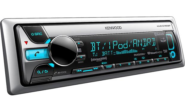 g113D765BT o_angle kenwood kmr d765bt marine cd receiver with bluetooth� at  at creativeand.co