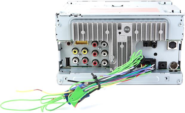 pioneer touch screen wiring diagram pioneer avh x2800bs dvd receiver at crutchfield  pioneer avh x2800bs dvd receiver at